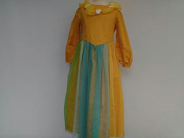 GAUN PESTA ANAK, Kode : Aini160506, Bahan dari kain Katun, Ukuran yang tersedia usia 2 -12 tahun  Order : 082330528745 (telp/sms/Line)