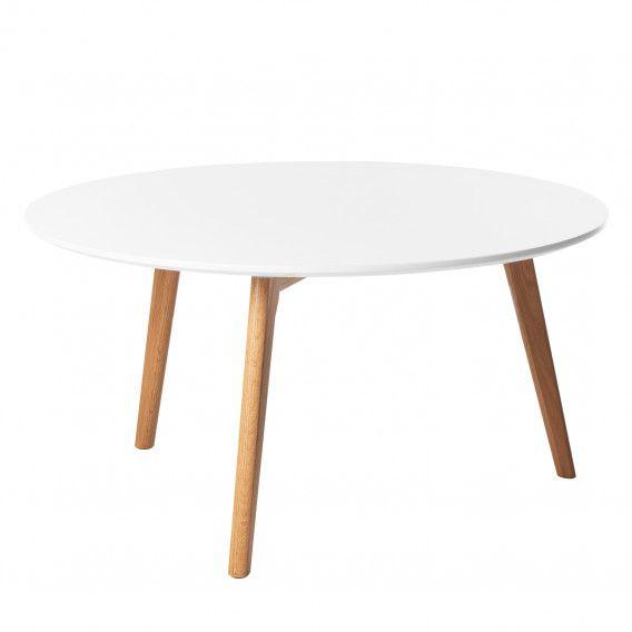 Couchtisch Wilma I Couchtisch Tisch Und Eiche