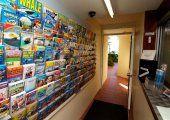 Crystal Beach - Tour Desk - Tugun Accommodation 3 Bedroom Apartments