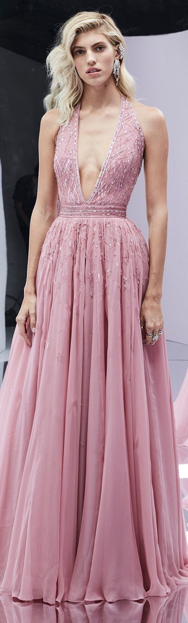 stunning prom dresses,prom maxi dress 2017 #uniors #dresses 2018e-news.com