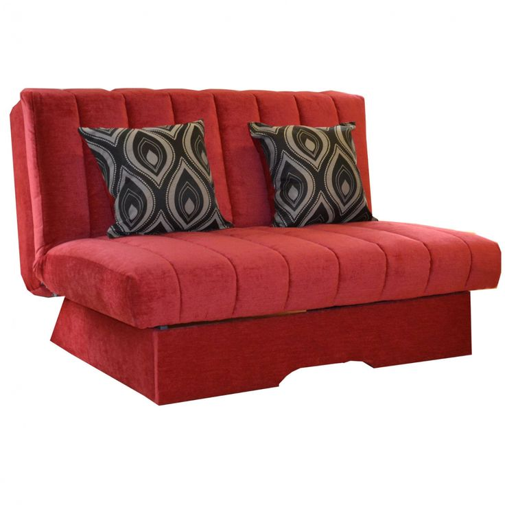 Small Double sofa Bed - Modern Interior Paint Colors Check more at http://www.freshtalknetwork.com/small-double-sofa-bed/