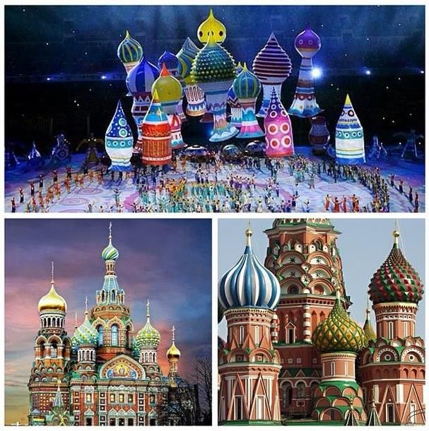 Producers of Opening Ceremony were inspired by two major cities in Russia - #StPetersburg and #Moscow. Visit beautiful St.Petersburg and stay with us! /Park Inn by Radisson Pulkovo Airport/ #parkinn #parkinnpulkovo #sochi #сочи #russia #россия