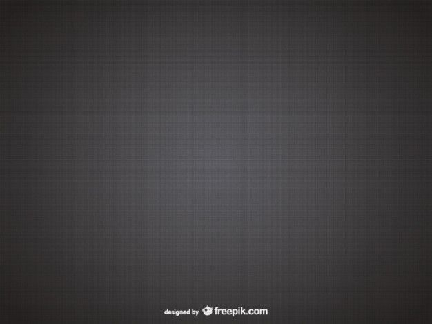 Fabric vector background Free Vector | Textures ...