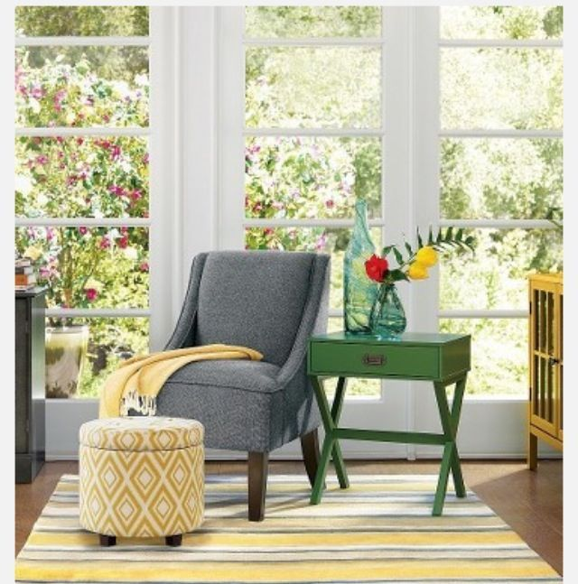 65 best images about Target Home Decor on Pinterest : Target clearance, Wall decor and Wall ...