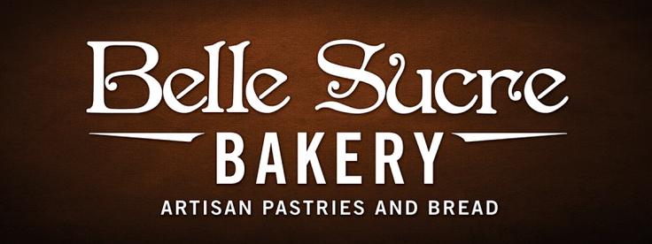 Best Bakery in El Paso, Tx. on Mesa.