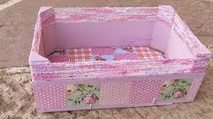 Výsledek obrázku pro manualidades con cajas de fresas