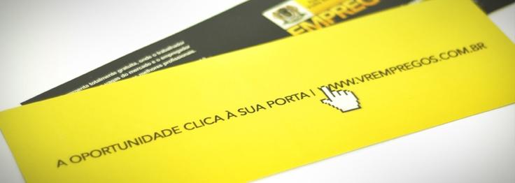 Prefeitura Municipal de Volta Redonda - Postal SMDET