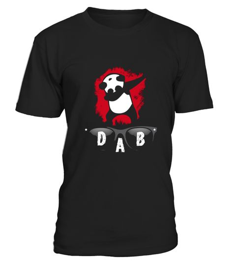 # Dab Panda Dabbing Touchdown Football  Black .  HOW TO ORDER:1. Select the style and color you want:2. Click Reserve it now3. Select size and quantity4. Enter shipping and billing information5. Done! Simple as that!TIPS: Buy 2 or more to save shipping cost!Paypal | VISA | MASTERCARDDab Panda Dabbing Touchdown Football  Black t shirts ,Dab Panda Dabbing Touchdown Football  Black tshirts ,funny Dab Panda Dabbing Touchdown Football  Black t shirts,Dab Panda Dabbing Touchdown Football  Black t…