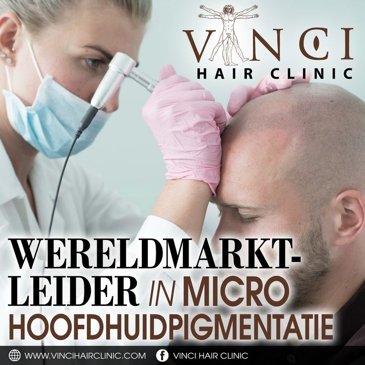 Vinci have hair loss clinics right across the world. Our medical clinics offer a wide range of hair loss solutions to help you regain your hair. By using the latest techniques and highest medical standards your treatment will achieve its maximum possible result. #micropigmentation #hairtattoo #camouflage #FUEtransplant #FUTtransplant #hairloss #hairtransplant #alopecia #bald #hairtreatment #vincihair #hairclinic #hairrestoration #MSP #Netherlands #Holland