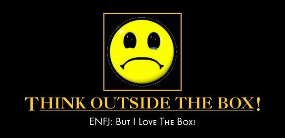 78 Images About Enfj On Pinterest Personality Types The Veteran And Infp