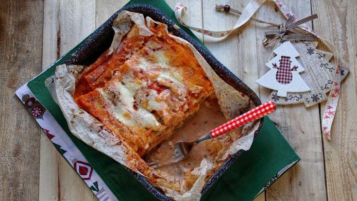 cannelloni-di-pesce-al-forno-