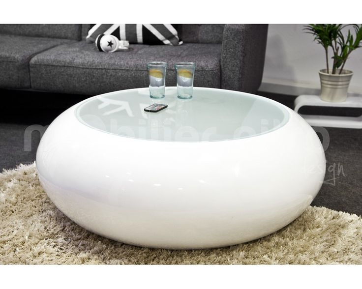 17 best ideas about table basse design on pinterest. Black Bedroom Furniture Sets. Home Design Ideas