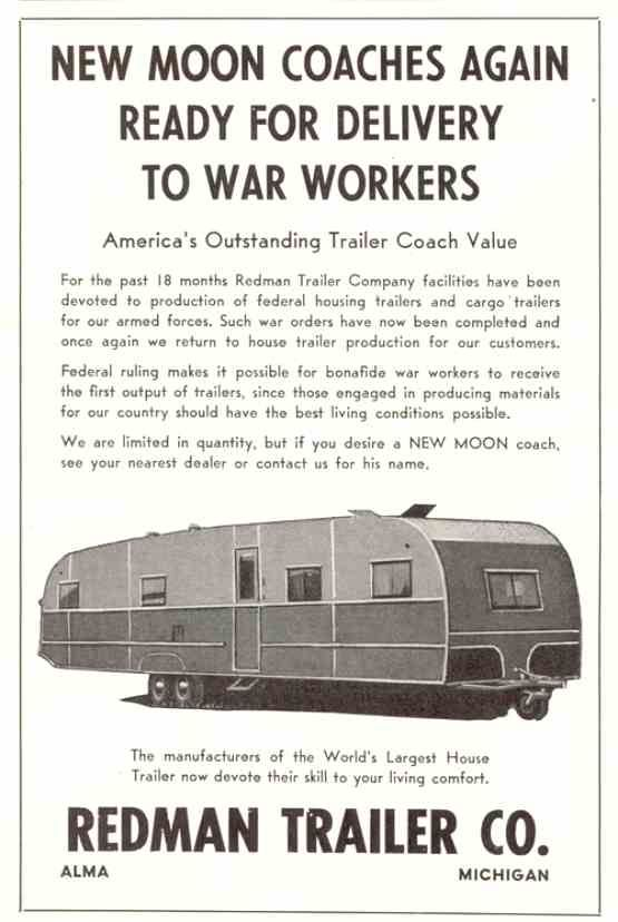 1944 New Moon nov02