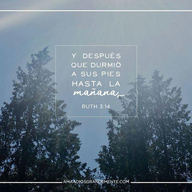 Devocional Jueves semana 3    #Rut #LibrodeRut #AmaaDiosGrandemente #ComunidadADG #ADGenespanol #Biblia #Dios