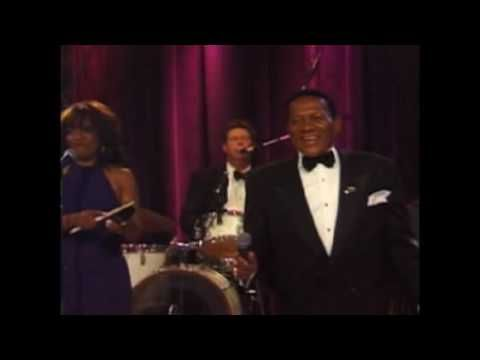 Best Wedding Bands Music in NYC NY CT NJ - Robbie Scott & The New Deal Orchestra