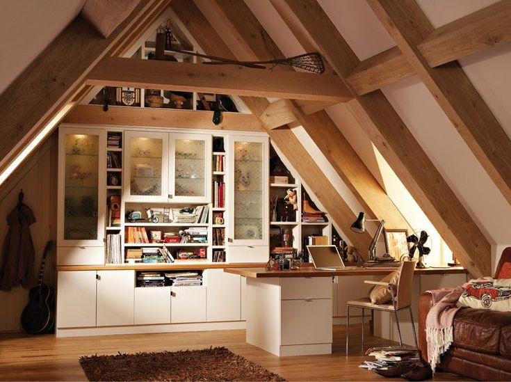 Eye-Opening Useful Ideas: Cozy Attic Alcove attic shelves heavens.Attic Decor Flooring attic dormer built in dresser.Attic Makeover Floors..