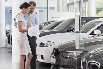Car financing Tips as per Gabrielle Rusignuolo will help you find the best financing tips about car. These tips helps on how to get the best deal on a car loan.  https://www.linkedin.com/pulse/best-car-finance-tips-gabrielle-rusignuolo-gabrielle-a-rusignuolo?published=t