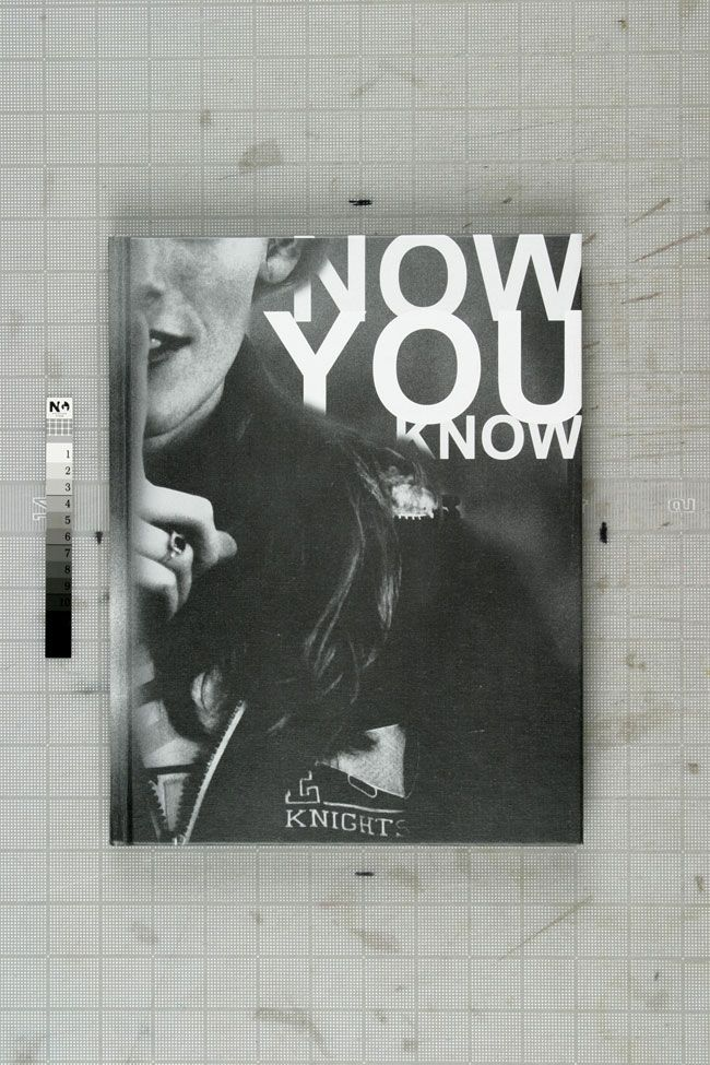 Black Yearbook Cover : Best ideas about yearbook theme on pinterest