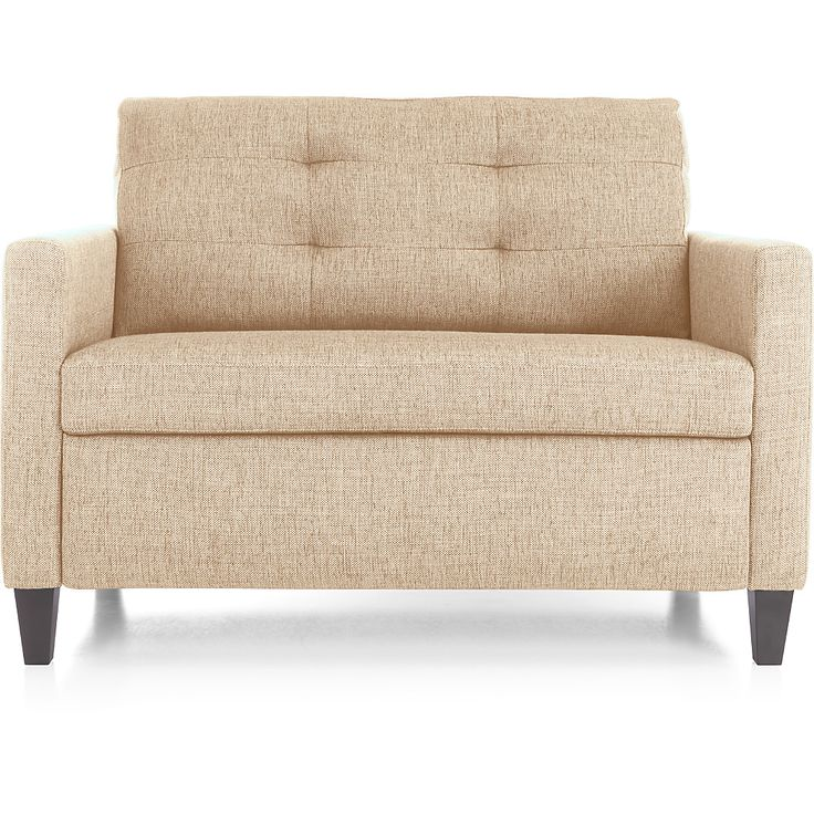Discover style and comfort from crate and barrel sofa beds for Sofa 0 finance
