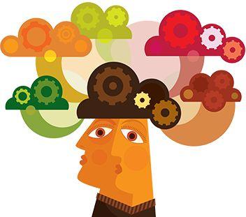 Diva | Diversiteit in Actie wil lerarenopleiders en leraren (in opleiding) op een interactieve manier professionaliseren en inspireren om actief aan de slag te gaan met diversiteit. Diva benadert omgaan met diversiteit zowel vanuit een visie op diversiteit als vanuit concrete thema's.