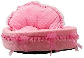 Risultati immagini per animali rosa
