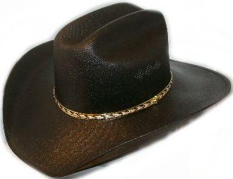 straw cowboy hat, straw cowgirl hats, straw cowboy hats for women, straw cowboy hats for men, straw cowboy hats for sale, straw cowboy hats cheap, western straw hats, western straw cowboy hats, bailey western straw hats, jack daniels straw hats