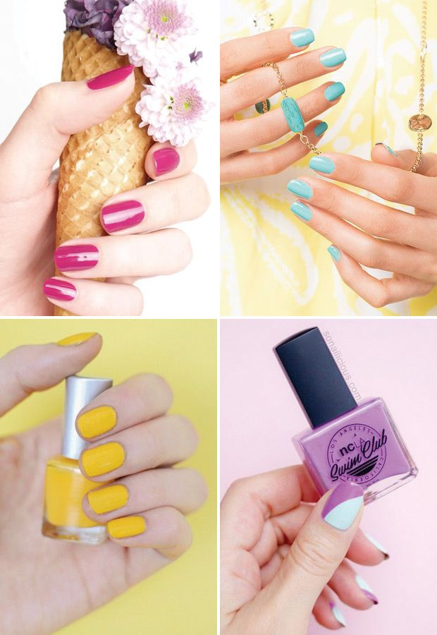 133 best Nail Artistry images on Pinterest | Cute nails, Nail art ...