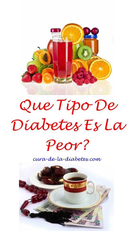 diabetes level chart - dieta diabeticos pdf.enantium diab�ticos hojas medici�n diabetes cambridge diet and diabetes 2817206066