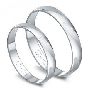 Top 25 best Inexpensive wedding rings ideas on Pinterest