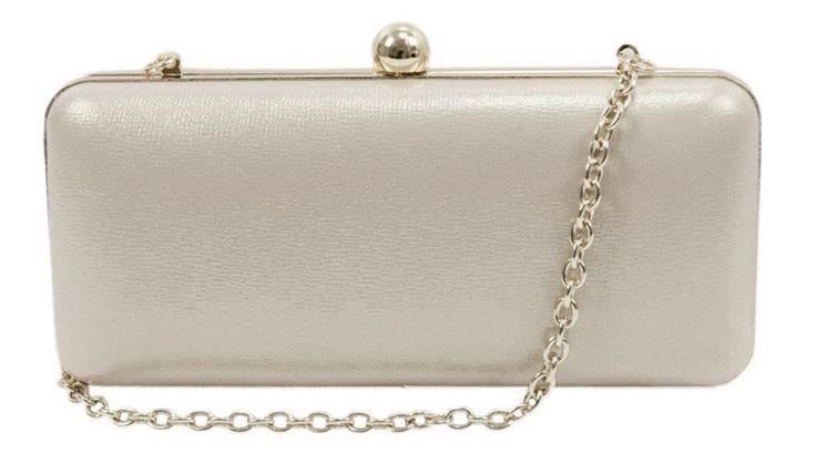 #poseta #clutch #bag