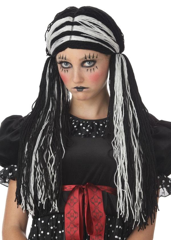 261 best Fancy dress ideas images on Pinterest   Costumes ...