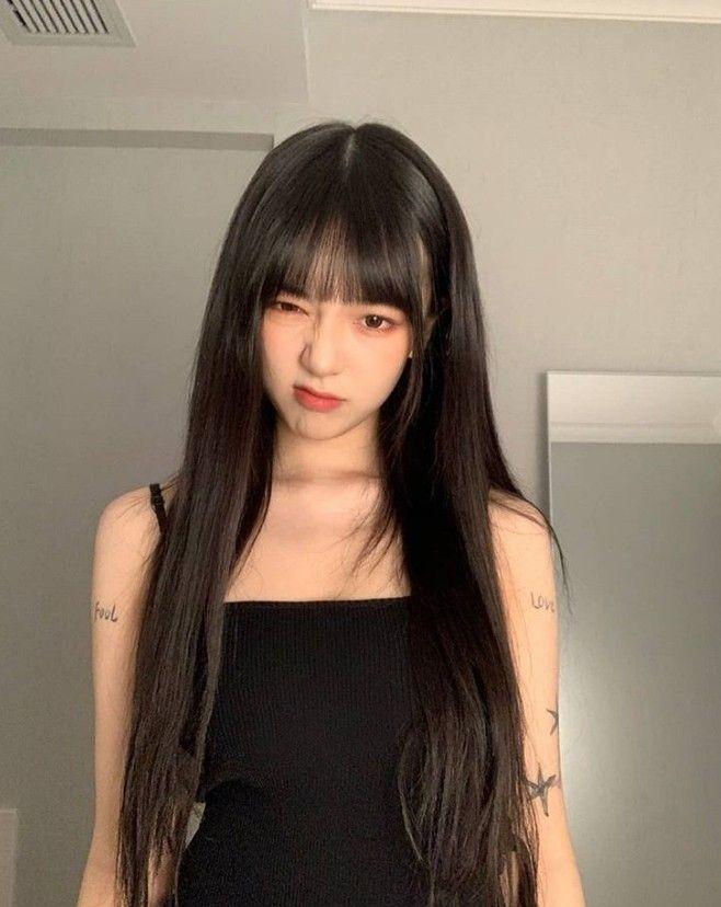 Teen videos korean