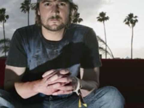 One of my many favorite Eric Church songs, He's just the best...Eric Church- Carolina - YouTube