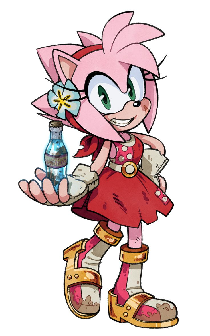 126 best amy rose images on pinterest amy rose friends and