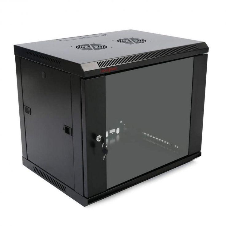 tutoriel installez une baie de brassage dans votre. Black Bedroom Furniture Sets. Home Design Ideas