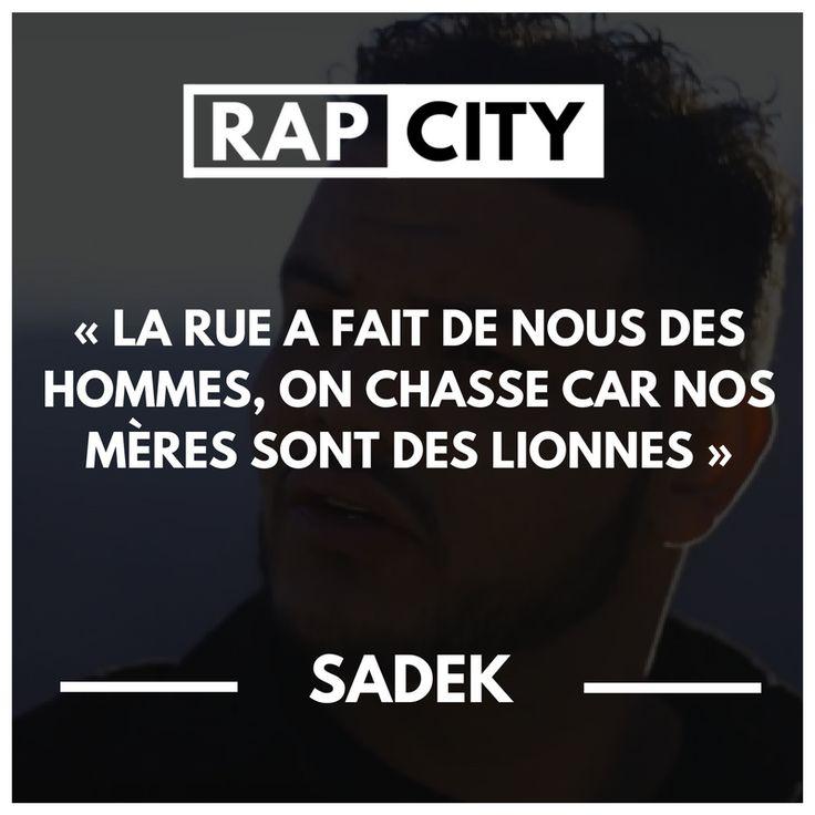 #punchline #sadek #rap #francais #rapfrancais