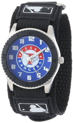 Texas Rangers General Manager Watch