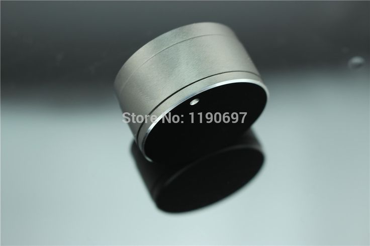 الألومنيوم قذيفة مقبض حجم المقبض والعتاد شكل الجهد مقبض 34 ملليمتر * 18 ملليمتر تتحمل 6.0 ملليمتر 2 قطع الشحن مجانا