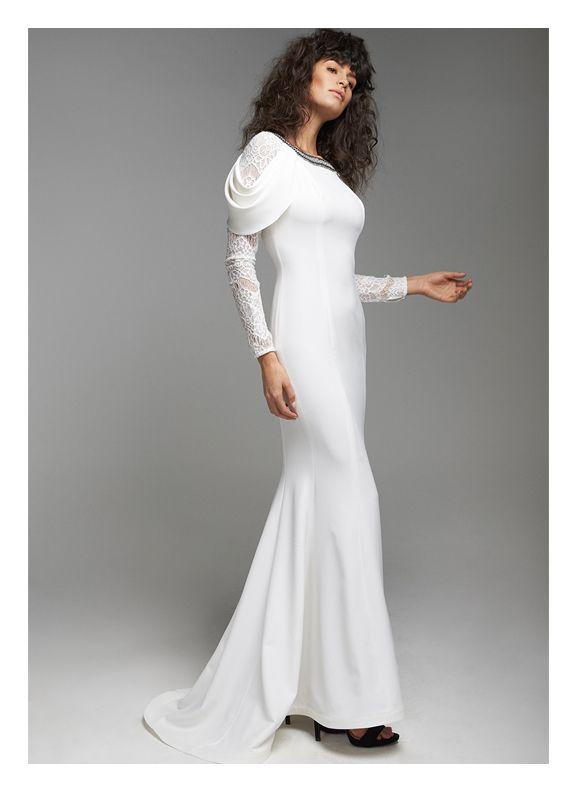 Curving With Elegance Aavva Fashion Crepe Fabric Dress Women Emiratiwomensday Exclusiveoffer Shoppingdubai Womenempowerment Dresses Dress Fabric Fashion