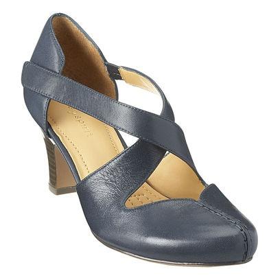 Easy Spirit: Shoes > Pumps > Rebelle - Comfortable shoes for women