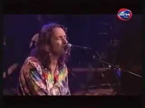 ROGER HODGSON~THE LOGICAL SONG~ Everyone has their own interpretation of music. This is mine. My father died of Huntingtons disease and he ran for 30 years as a paranoid    schizophrenic before his diognosis. Confined to  yellow house institution, trying to cope with his sickness, he lived on drugs, booze, and his own understanding of the world. If I lived in his head these are the words I would hear. Syl