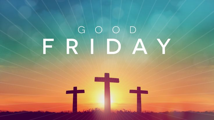 The Indiana town of Bloomington has banned Good Friday.