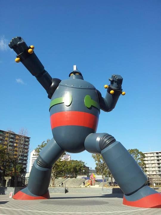 神戸#新長田