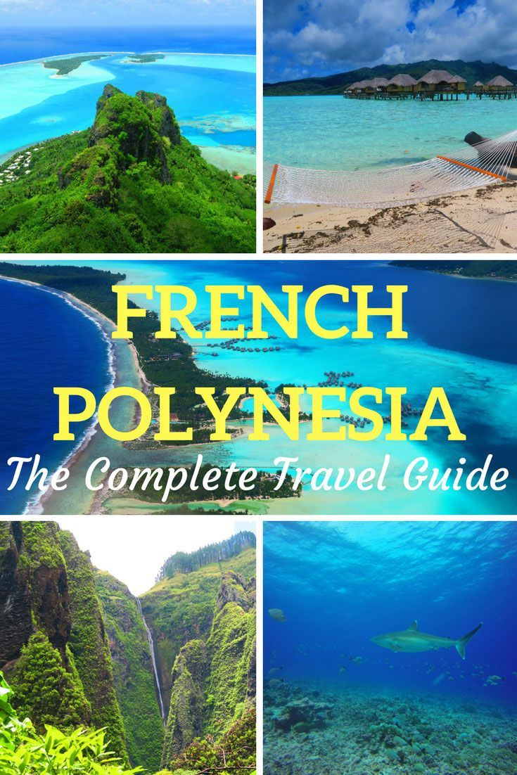French Polynesia On World Map%0A Free in depth guide to Tahiti and French Polynesia     islands  money  saving tips