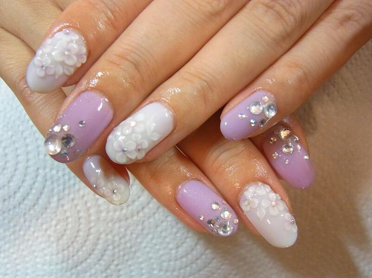 40 best Japanese Nails images on Pinterest | Japanese nails ...
