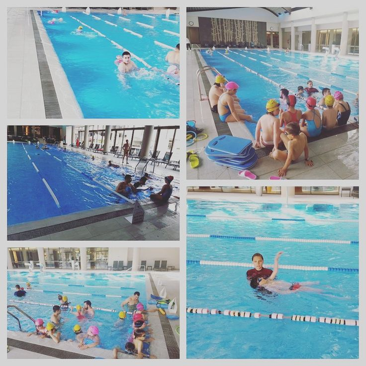 www.aquaswim.ro #cursuridenatatie #inotclubbucuresti #traiestesanatos #aquaswim