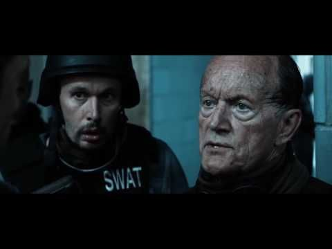 Watch Daylight's End Full Movie Online | Download  Free Movie | Stream Daylight's End Full Movie Online | Daylight's End Full Online Movie HD | Watch Free Full Movies Online HD  | Daylight's End Full HD Movie Free Online  | #Daylight'sEnd #FullMovie #movie #film Daylight's End  Full Movie Online - Daylight's End Full Movie