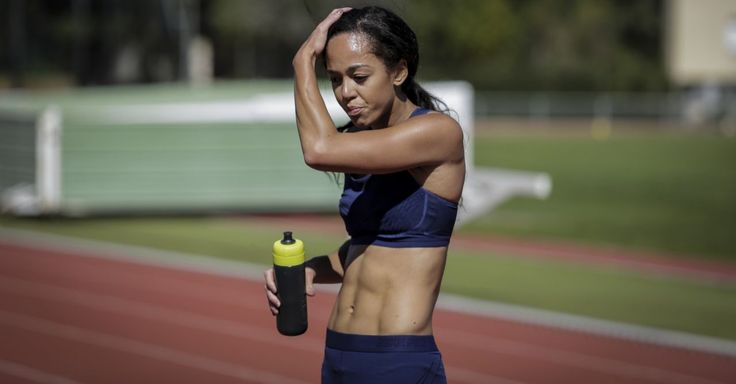 https://sports.yahoo.com/news/katarina-johnson-thompson-brita-develop-new-7-discipline-workout-092418313.html