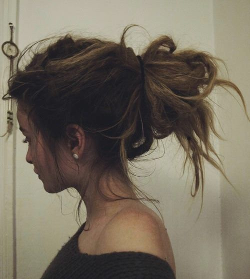 dreads dreadlocks girls with dreads dreadhead girlswithdreads girls with dreadlocks girlswithdreadlocks
