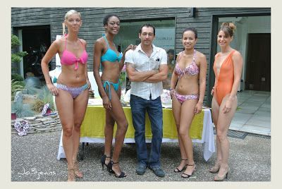@jo jeans @Marpraia #concours un bermuda et 30% sur l'e-shop jusqu'au 30 Septembre http://jo3jeans.blogspot.com/2013/08/concours-marpraia-blogversaire-1.html
